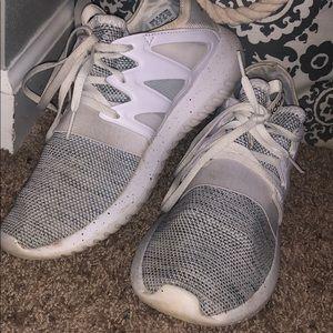 Adidas Tublar Running Shoes